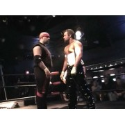 "CZW April 4, 2001 ""Payback"" - Dover, DE (Download)"