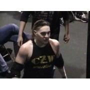 "CZW April 7, 2001 ""The Boss Is Back"" - Sewell, NJ (Download)"