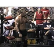 "CZW June 8, 2001 ""Take 1"" - Sewell, NJ (Download)"