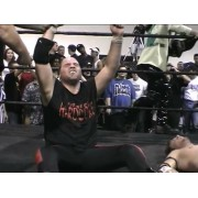 """CZW July 28, 2001 """"What About Lobo?"""" - Sewell, NJ (Download)"""