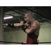 "CZW August 18, 2001 ""TLV: Tables, Ladders, Violence"" - Sewell, NJ (Download)"