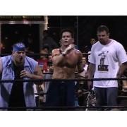 """CZW September 8, 2001 """"September Slam 2001"""" - Sewell, NJ (Download)"""
