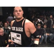 "CZW January 12, 2002 ""Answering The Challenge"" - Philadelphia, PA (Download)"