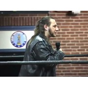 "CZW April 27, 2002 ""Process Of Elimination"" - West Chester, PA (Download)"
