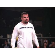 "CZW May 11, 2002 ""High Stakes"" - Philadelphia, PA (Download)"