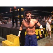 "CZW August 10, 2002 ""No Excuses"" - Philadelphia, PA (Download)"
