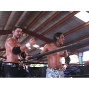 "CZW September 7, 2002 ""Jersey ReInvasion"" - Vineland, NJ (Download)"