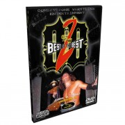 "CZW DVD June 8, 2002 ""Best of the Best 2"" - Philadelphia, PA"