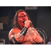 """CZW July 13, 2002 """"Deja Vu"""" - Philadelphia, PA (Download)"""