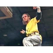 """CZW June 8, 2002 """"Best Of The Best 2"""" - Philadelphia, PA (Download)"""