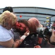 "CZW June 28, 2003 ""Extreme 8"" - Dover, DE (Download)"
