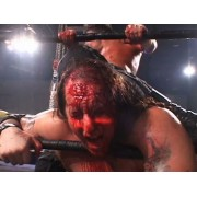 "CZW September 13, 2003 ""Redefined"" - Philadelphia, PA (Download)"
