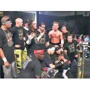 "CZW April 12, 2003 ""Best of the Best 3"" - Philadelphia, PA (Download)"