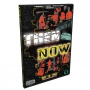 "CZW DVD May 10, 2003 ""Then and Now"" - Philadelphia, PA"