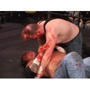 """CZW July 20, 2003 """"Deja Vu 2"""" - Philadelphia, PA (Download)"""