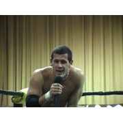 "CZW January 16, 2004 ""The Allentown Project"" - Allentown, PA (Download)"