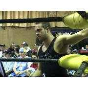 """CZW March 5, 2004 """"Bring on the Pain"""" - Allentown, PA (Download)"""