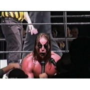 "CZW March 27, 2004 ""Aftershock"" - Pistoia, Italy (Download)"