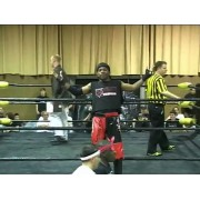 "CZW April 30, 2004 ""Face Off"" Allentown, PA (Download)"