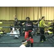 """CZW April 30, 2004 """"Face Off"""" Allentown, PA (Download)"""