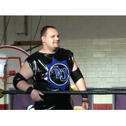 "CZW May 8, 2004 "" Showdown at Brown"" - Philadelphia, PA (Download)"