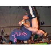 """CZW July 10, 2004 """"Best of the Best 4"""" - Philadelphia, PA (Download)"""