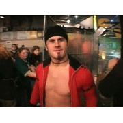 "CZW January 8, 2005 ""Gen Z"" Philadelphia, PA (Download)"