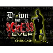 "CZW September 10, 2005 ""Down With Sickness 4 Ever"" - Philadelphia, PA (Download)"