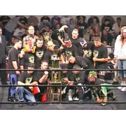 "CZW May 14, 2005 ""Best of the Best 5"" - Philadelphia, PA (Download)"