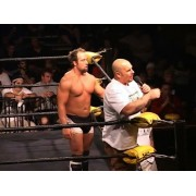 "CZW September 9, 2006 ""Expected The Unexpected"" - Philadelphia, PA (Download)"