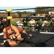 "CZW October 15, 2006 ""FEAR"" - Middleton, DE (Download)"