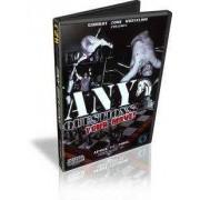 "CZW DVD April 15, 2006 ""Any Questions?"" - Philadelphia, PA"