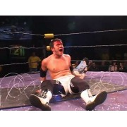 "CZW January 13, 2007 ""New Year, New Opportunities"" - Philadelphia, PA (Download)"
