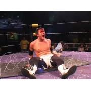"CZW January 13, 2007 ""New Year, New Opportunities"" - Philadelphia, PA (Download)"