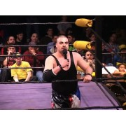 "CZW March 10, 2007 ""Redemption"" - Philadelphia, PA (Download)"