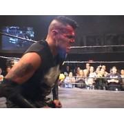 """CZW April 7, 2007 """"Out With The Old, In With The New 2007"""" - Philadelphia, PA (Download)"""