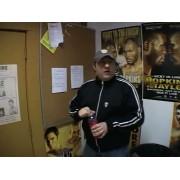 "CZW October 13, 2007 ""Choosing Sides"" - Philadelphia, PA (Download)"