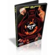 "CZW DVD February 10, 2007 ""H8"" - Philadelphia, PA"