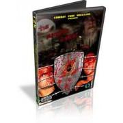 "CZW DVD May 12, 2007 ""Restore the Order"" - Philadelphia, PA"