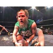 """CZW July 14, 2007 """"Best of the Best 7"""" - Philadelphia, PA (Download)"""