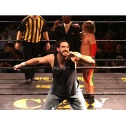 "CZW June 14, 2008 ""Summer School"" - Philadelphia, PA (Download)"