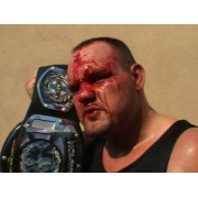 "CZW June 21, 2008 ""No Pun Intended"" - Vineland, New Jersey (Download)"