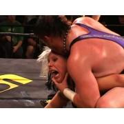 "CZW October 11, 2008 ""Decision '08"" - Philadelphia, PA (Download)"