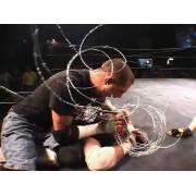 """CZW August 9, 2008 """"Deja Vu 4"""" -  Philadelphia, PA (Download)"""