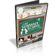 """CZW DVD June 14, 2008 """"Summer School"""" - Philadelphia, PA"""