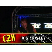 "CZW March 14, 2009 ""Total Havoc"" - Philadelphia, PA (Download)"