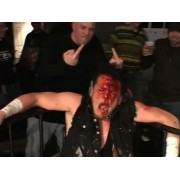 "CZW April 11, 2009 ""Eye For An Eye"" - Philadelphia, PA (Download)"