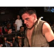 "CZW September 12, 2009 ""2009 Chri$ Ca$h Memorial Show & Down With The Sickness 4-Ever"" - Philadelphia, PA (Download)"