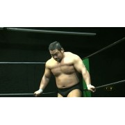 "CZW April 10, 2011 ""International Incident"""" -– Union City, NJ (Download)"