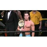 "CZW November 12, 2011 ""Night Of Infamy - Ultimatum"" - Philadelphia, PA (Download)"